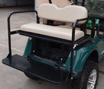 Rear seat kit Drive 2