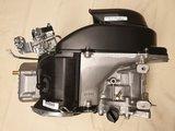 Yamaha Engine Assy_