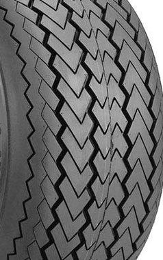 Kenda Hole-N-1 tire