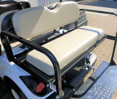 Rear seat kit G29